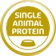 farmina_icon-animal-sngle-protein.jpg