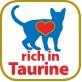 farmina_matisse-kitten_01.jpg