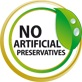 icon-product-nd-no-artificial-preservatives.jpg
